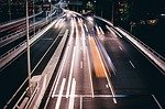 How to Get Traffic to Your Website Without Google